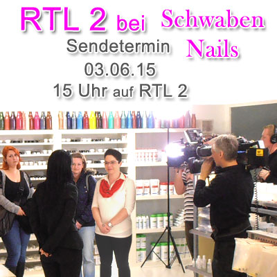 Schwabennails-f
