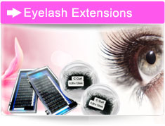 Eyelash-Extensions Kurs September