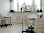 schulungszentrum nageldesign ausbildung schulungscentrum. Black Bedroom Furniture Sets. Home Design Ideas